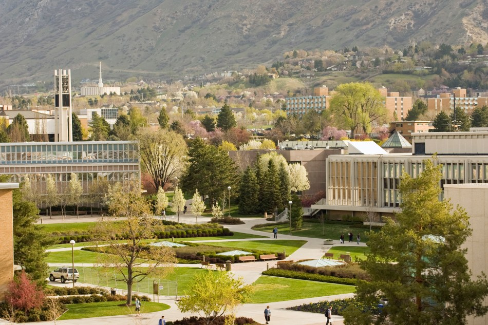 BYU_Campus_North.jpg