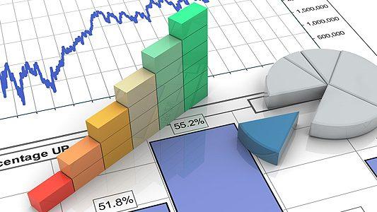 what are liquidity ratios