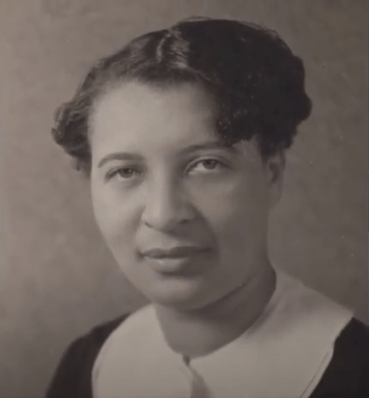 The History of African American Women in Accounting