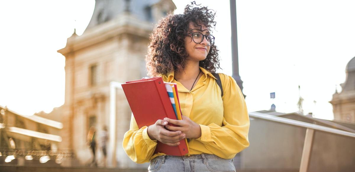 Best Places to Study Accounting