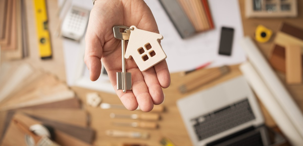 How to Finance Your First Rental Property
