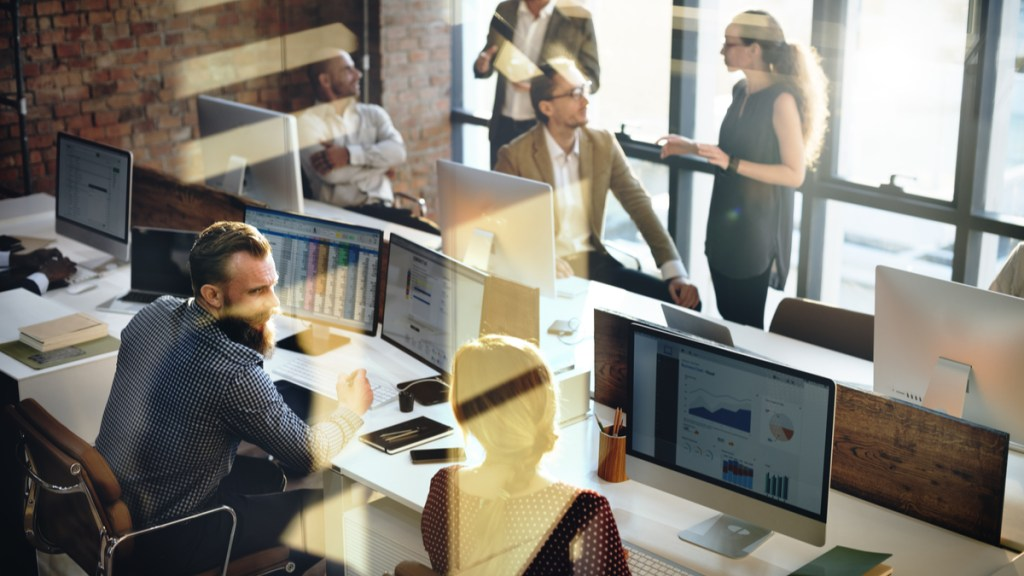 Technologies Your Business Should Start Using