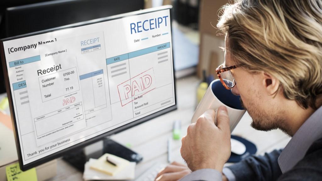 ways an accountant can help