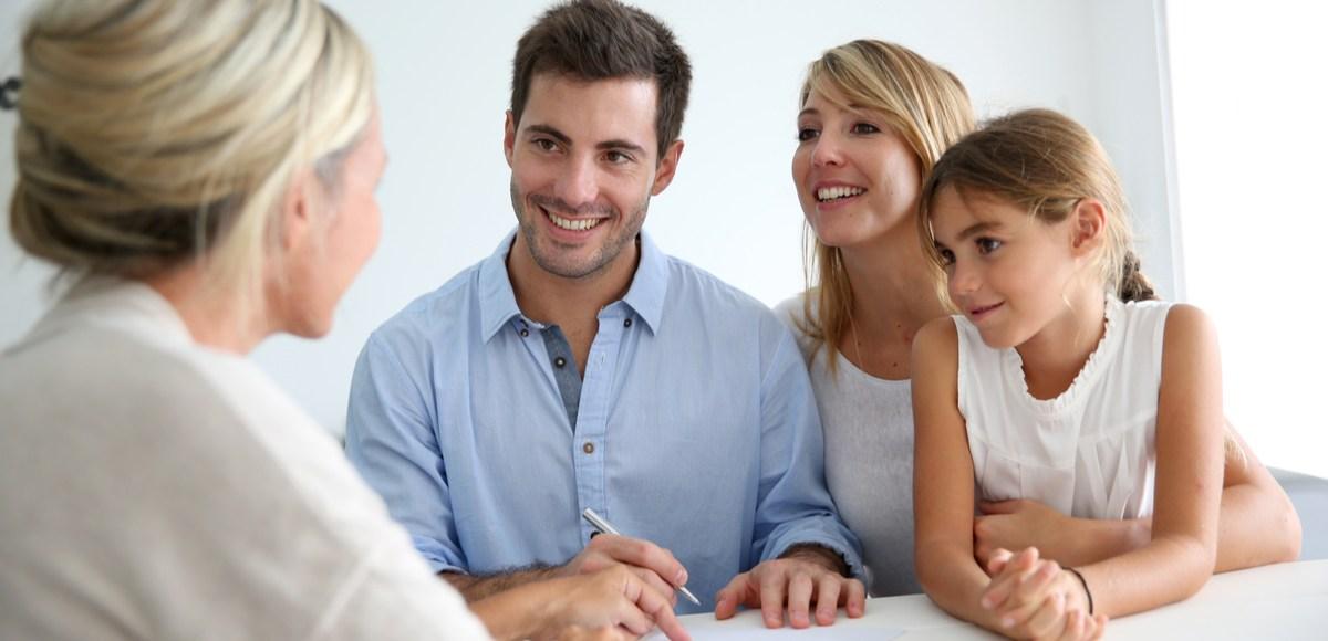 Hire an estate accountant