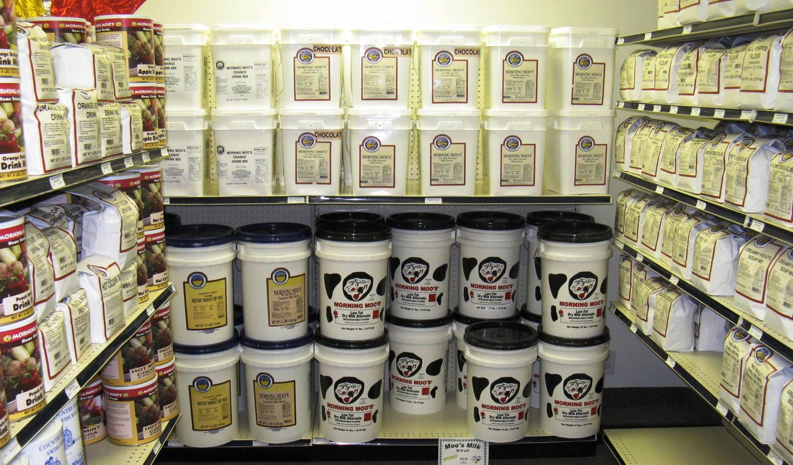 shelves20stocked20on20store