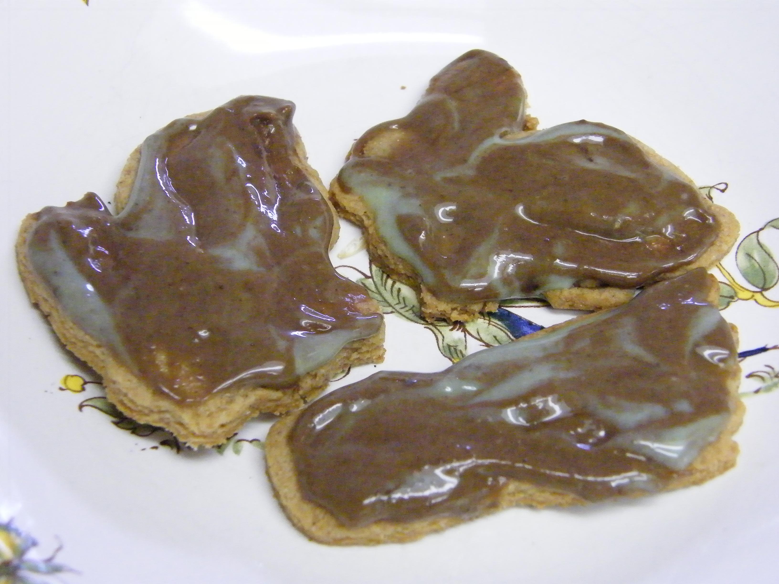 speltsugarnpeanutbuttercookies