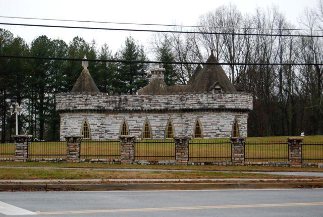 castlehouse2