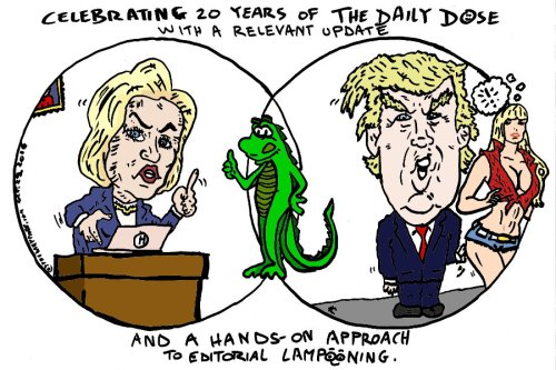 2016-10-29 thedailydose.com 20 years old birthday cartoon