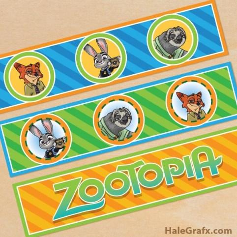 zootopia-bottle-labels