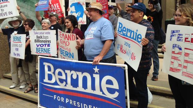 Bernie+SD+8