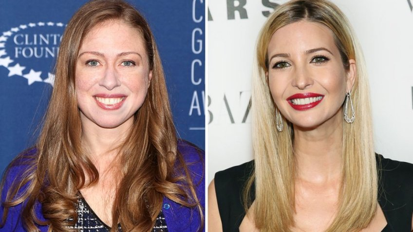 chelsea_clinton_and_ivanka_trump_split-h_2016