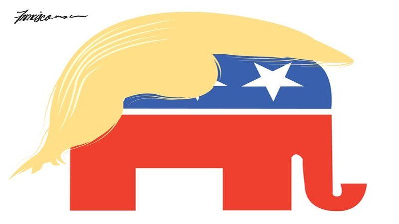 trump-gop-elephant