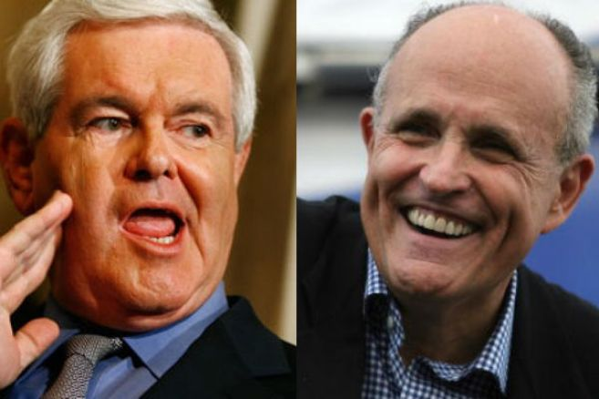 gingrich-giuliani_orig