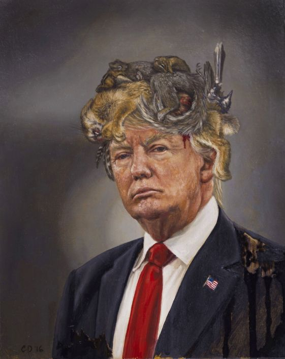 deangelis-cara-trump-portrait-low-res