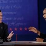 Mitt Romney … Mocked In 2012, Vindicated In 2017