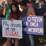 On Repealing DACA, Trump Happens To Be Right