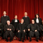 Another Mass Shooting? Put The Blame Where It Belongs … The Supreme Court