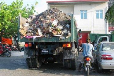 garbage_lorry
