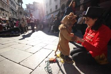 Venice Carnival-22