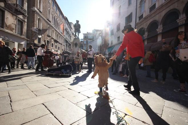 Venice Carnival-23