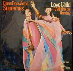 Lovechild-single-supremes