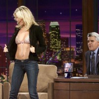 Laugh About: 10 Insane Late Night Talk Show Appearances