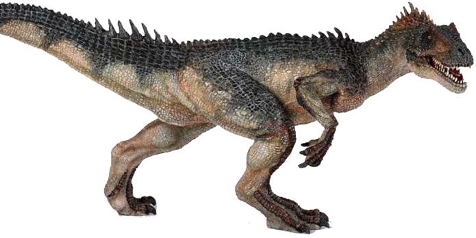 Imagenes De Dinosaurios Con La Letra A Taringa