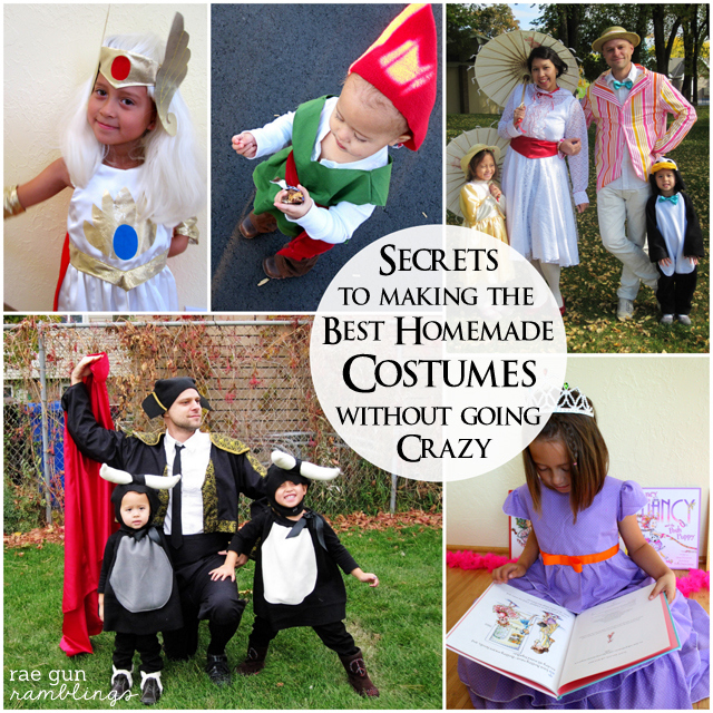 Best-Tips-for-Handmade-Costumes-s