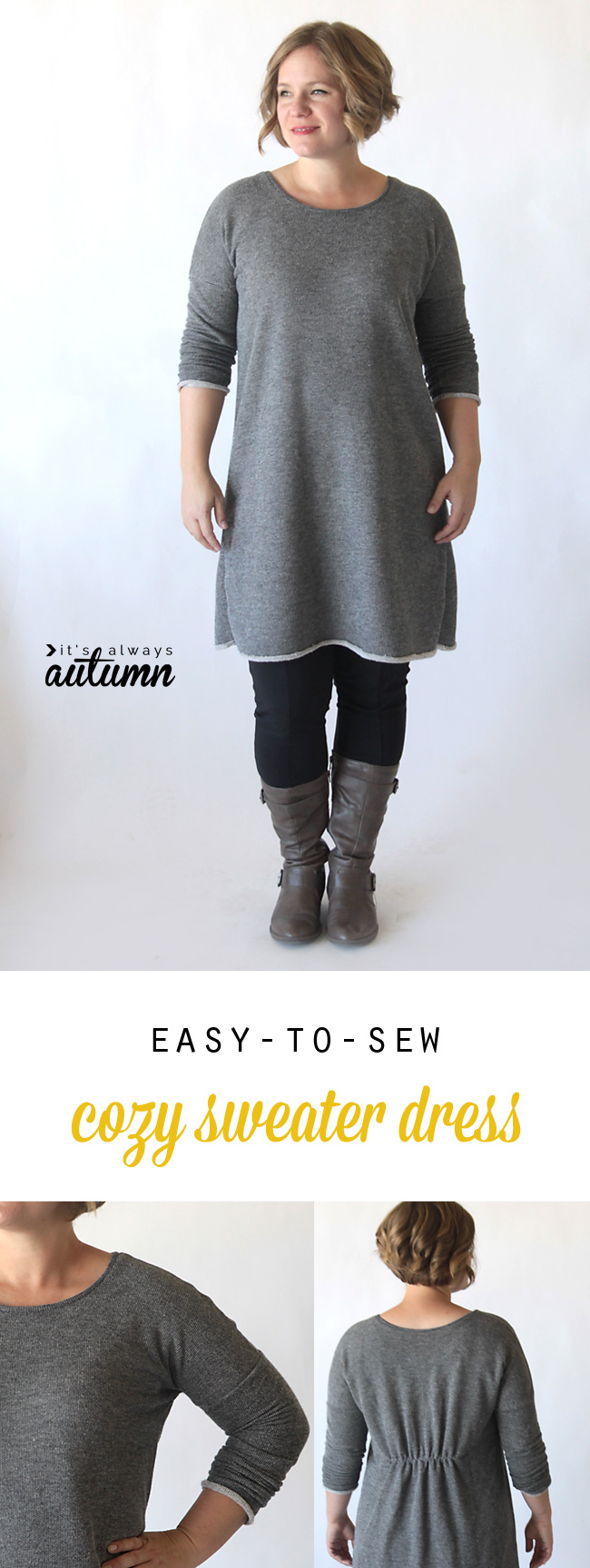 sweater-dress-tunic-easy-to-sew-how-to-make-breezy-tee-pattern-free-women-1