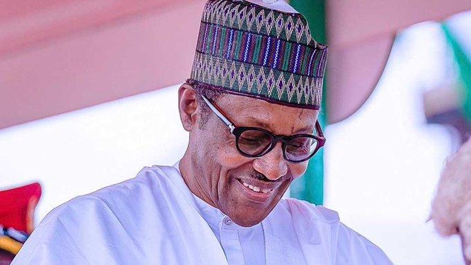 Don't Use Coronavirus as Excuse For 2020 Budget Upheaval, CHRSJ Tells Buhari