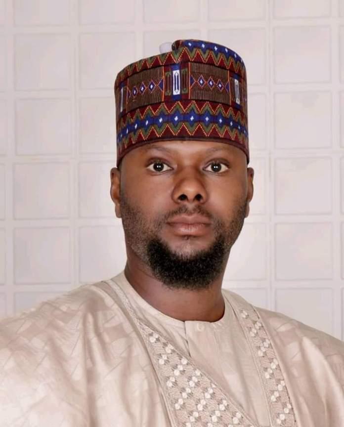 Muhammad Abdallah