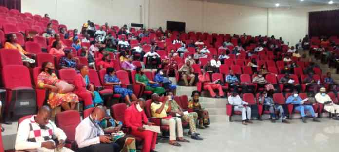 Crisis Looms In Federal Polytechnics 2