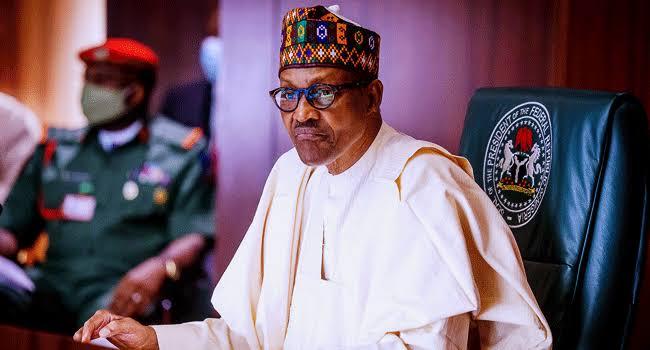 SERAP urges Buhari to stop NIN registration, withdraw threat to block SIM cards 3