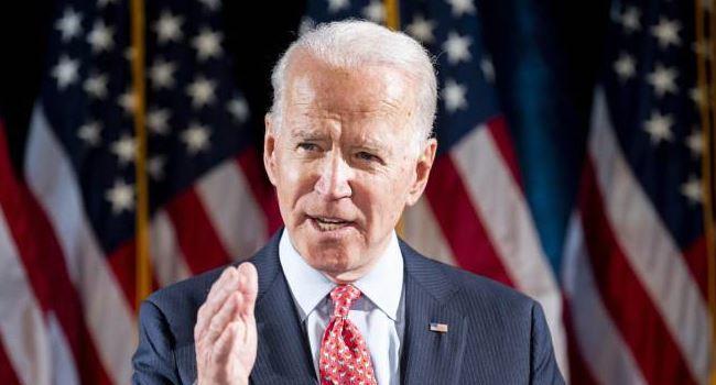 US Congresswoman, Greene, files articles of impeachment against Joe Biden 3