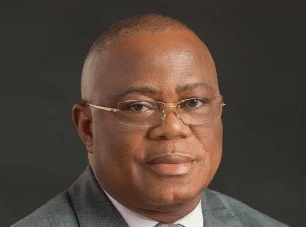 BREAKING: A'Ibom PDP chairman feared dead 3