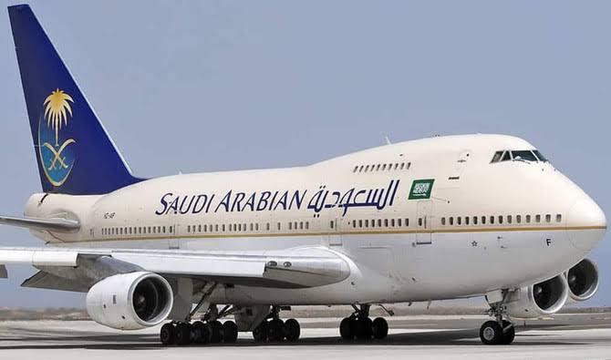 FG to evacuate 600 Nigerians from Saudi Arabia 3