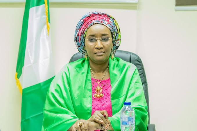 Nigerian govt commences disbursement of grants to 2800 women in Enugu 3