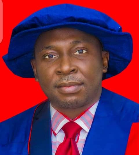 NAUTH Ag. CMD, Dr Ugboaja bags Associate Professor of Obstetrics & Gynaecology 3