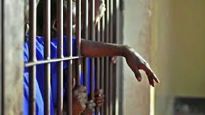 Drug Trafficking: Nigerian trader Mike Nwankwo jailed for life in Tanzania 3