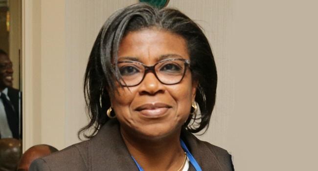 Nigeria govt targets more borrowing to fund budget deficit – DMO 3