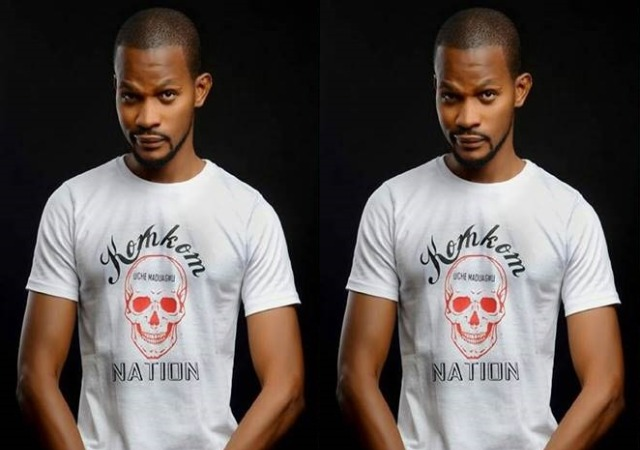 Actor, Uche Maduagwu set to marry his Boyfriend this year 3
