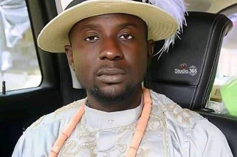 Unknown gunmen kill Gov. Okowa's aide, Sowho in Sapele 3