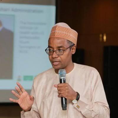 COVID-19: PTF names Kogi, Zamfara, others as 'high risk' states for Nigerians to visit 3