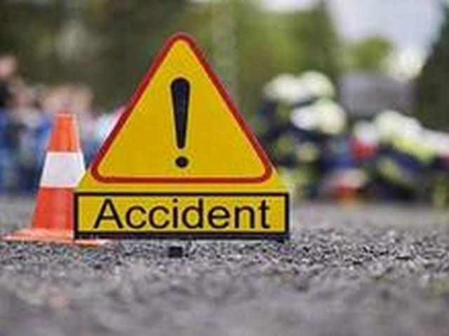 4 dead, 38 injured as trailer crash along Oyo – Ogbomoso road 3