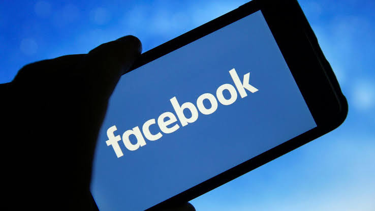Facebook blocks users in Australia from finding or sharing news 3