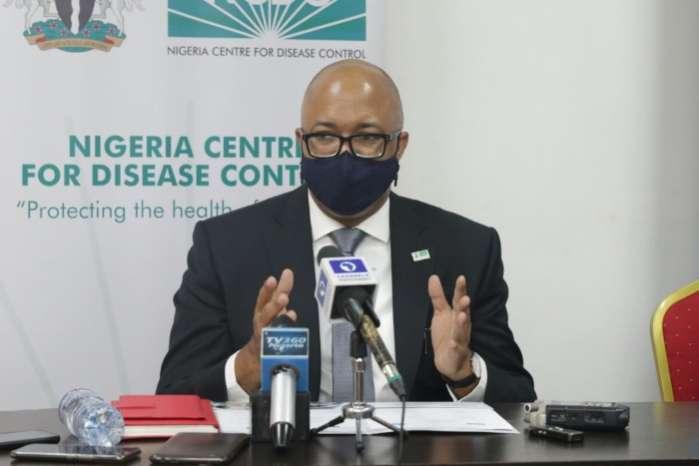 Lagos Leads As Coronavirus Kills 16 Nigerians In 24 Hours 3