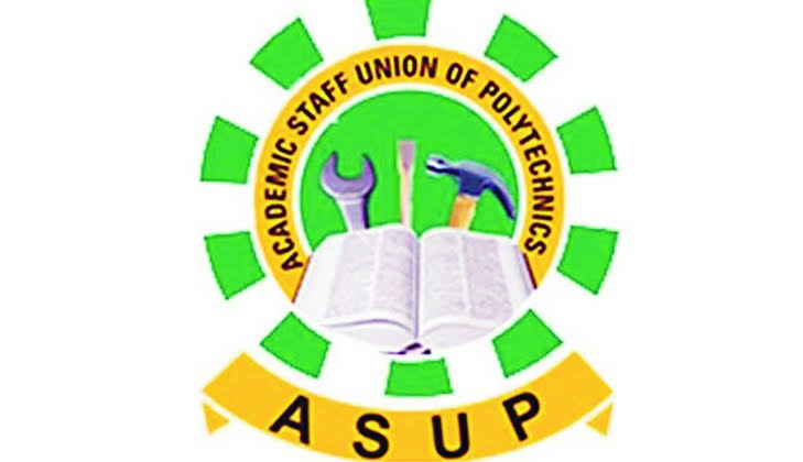 ASUP to start nationwide polytechnic strike from April 6 3