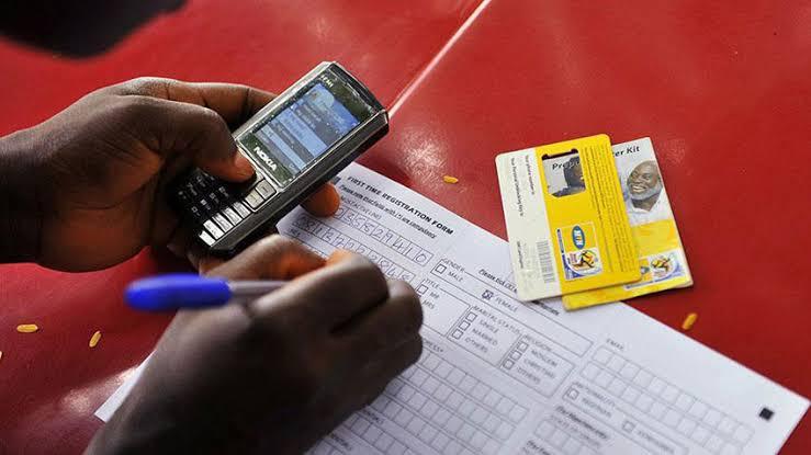 5 arrested over fraudulent SIM registration in Abuja 3
