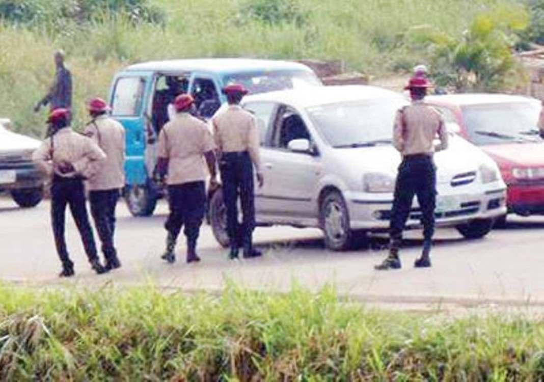 4 die in Ebonyi auto crash 3