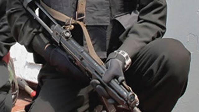 Gunmen abduct Miyetti Allah chairman in Kogi 3